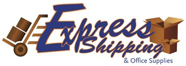 Express Shipping & Office Supply LLC, Putnam CT